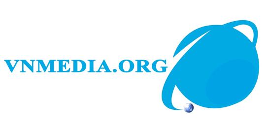 Công ty CP VnMedia